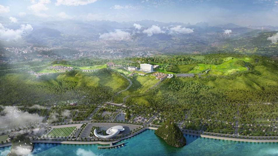 Condotel FLC Hạ Long - Thiên đường nghỉ dưỡng và đầu tư