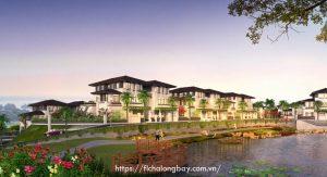 Dự án FLC Hạ Long trong thị trương mới