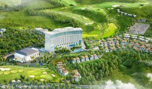 FLC Hạ Long đi đầu đón xu hướng du lịch Quảng Ninh