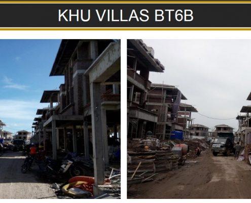 villas-bt6b