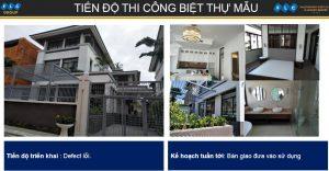 biet thu mau 2011