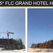 condotel flc ha long 1311