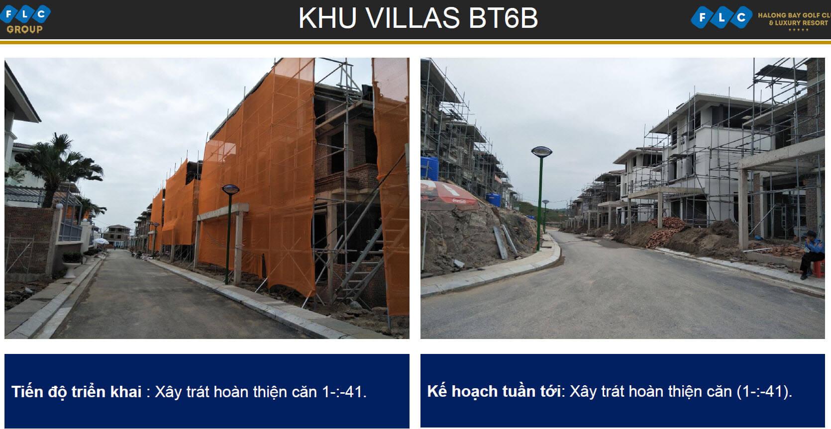 villas bt6b 1311