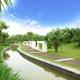 Bán biệt thự Hà Đô Charm Villas nhanh chóng nhờ đón đầu xu hướng sống xanh